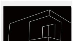 Logodesign Architekt Hopfensperger