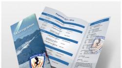 Flyer Skiklub Brunner SC