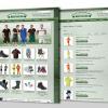 Web-Shop für Berufsbekleidung