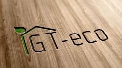 Logo Gt-eco