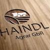 Logo für Haindl Agrar