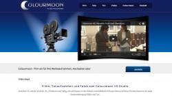 Colourmoon – HD Videoproduktion