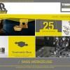 Re-Design Sass Werkzeuge
