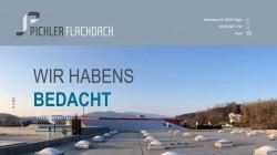 Pichler Flachdach