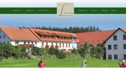 Re-Design Webseite Lippacherhof