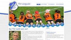 TSV Langquaid – Turn- und Sportverein