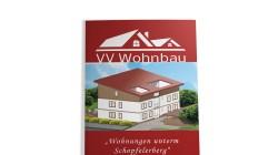 Exposèe VV-Wohnbau