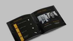 Broschüre – Programm JUZ-Tacheles
