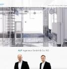 ALP Ingenieur GmbH & Co. KG