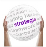 news_Strategie