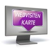 News_Webvisitenkarte