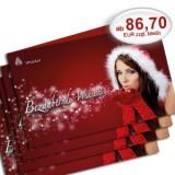news_Weihnachtskarte