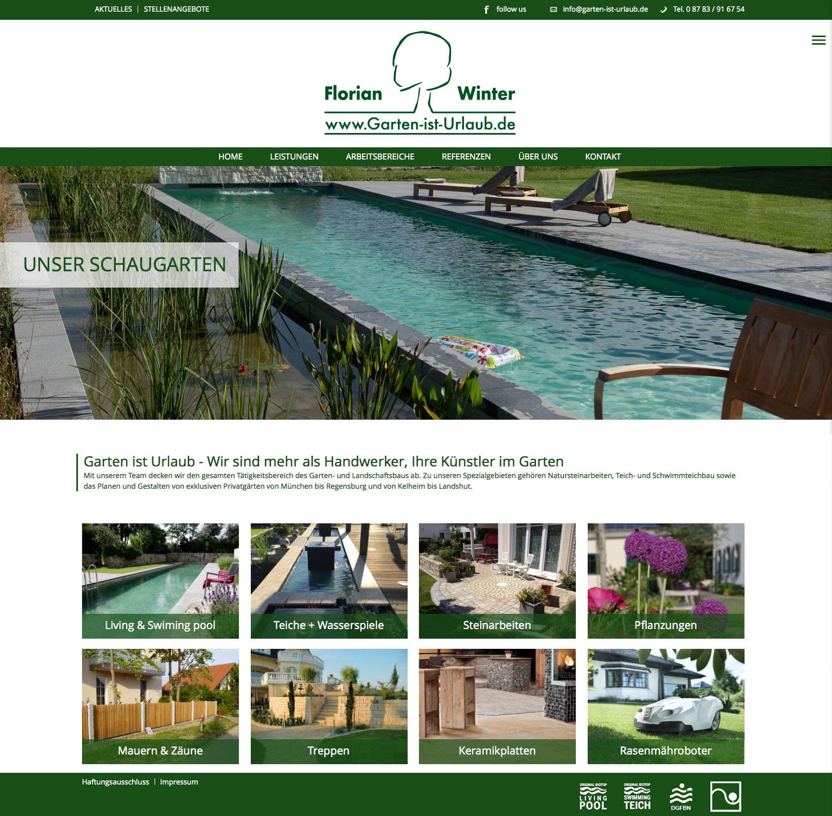 Gartenbau Friedrichshafen winter gartenbau galerie wohndesign zheqa com